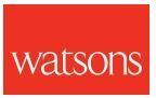 Watsons, Commercialbranch details