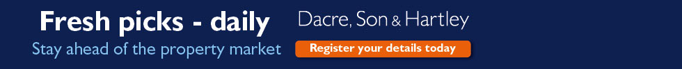 Get brand editions for Dacre Son & Hartley, Pateley Bridge