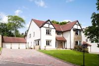 5 bed Detached home for sale in The Drive...