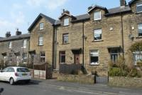 4 bed Character Property in Ash Grove, Ilkley...