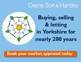 Get brand editions for Dacre Son & Hartley, Knaresborough