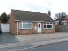 Detached Bungalow in Chain Lane...