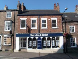 Dacre Son & Hartley, Knaresboroughbranch details