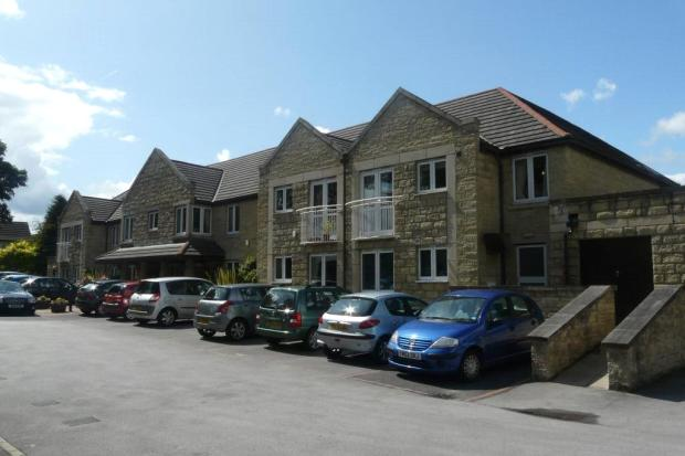 Aire Valley Court