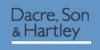 Dacre Son & Hartley, Bingley - Sales