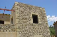 2 bedroom property in Peloponnese, Messinia...