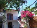 3 bedroom Village House for sale in Peloponnese, Messinia...