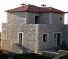 2 bedroom home for sale in Peloponnese, Messinia...