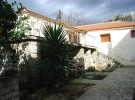 1 bedroom house in Peloponnese, Messinia...