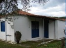 1 bedroom property in Peloponnese, Messinia...
