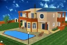 3 bed house in Crete, Chania, Chania