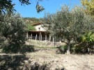 2 bedroom home in Peloponnese, Laconia...
