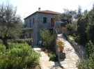 Peloponnese Stone House for sale