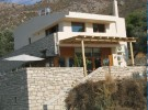 1 bedroom home in Crete, Iraklion, Messara