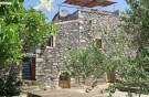 1 bed property for sale in Peloponnese, Messinia...