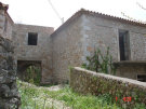 2 bedroom property for sale in Peloponnese, Messinia...