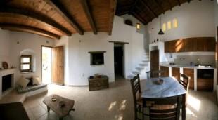 Peloponnese home
