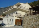 5 bedroom property for sale in Peloponnese, Messinia...