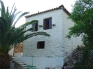 Peloponnese property for sale
