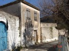 3 bed property in Peloponnese, Messinia...