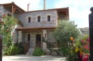 property for sale in Peloponnese, Messinia...