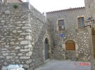3 bedroom property in Peloponnese, Messinia...