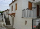 3 bedroom house for sale in Peloponnese, Messinia...