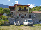 4 bedroom property for sale in Mystras, Laconia...