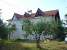 6 bed house for sale in Filiatra, Messinia...