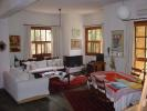 4 bed semi detached home for sale in Kalamata, Messinia...