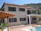 new home for sale in Mani, Peloponnese