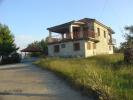house for sale in Kalamata, Messinia...