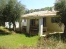 3 bed Bungalow in Mani, Peloponnese