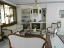 4 bedroom Villa in Kalamata, Messinia...