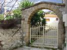 1 bed house in Mani, Peloponnese