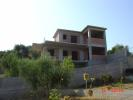 Koroni property for sale