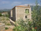 2 bed property for sale in Mani, Peloponnese
