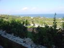 2 bed Villa for sale in Koroni, Messinia...