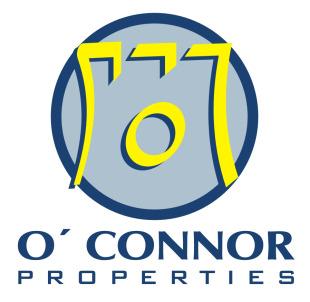O'Connor Properties, Switzerlandbranch details