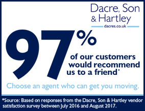 Get brand editions for Dacre Son & Hartley, Settle