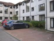 2 bedroom Ground Flat in Brighton Grange...
