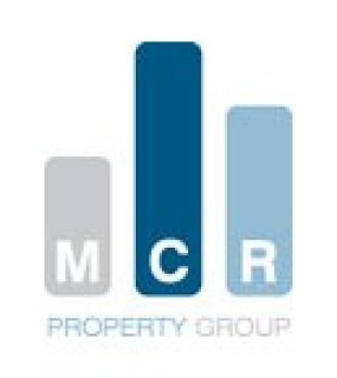 MCR Property Group, Manchesterbranch details