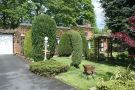 Detached Bungalow for sale in Latham Lane, Gomersal...
