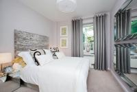 1 bedroom new Apartment for sale in Charford Road, London...