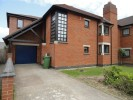 property to rent in Old Farm Park, Milton Keynes