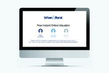 Urban & Rural Property Services, Barton-Le-Clay