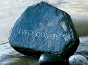 Coast @ Two Coves by Linden Homes South-West, Orchard Way