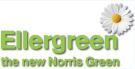 Ellergreen development by New City Vision (Liverpool) Ltd logo