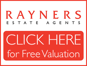 Get brand editions for Rayners Estate Agents, Warlingham