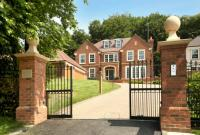 6 bedroom new property for sale in SEER GREEN